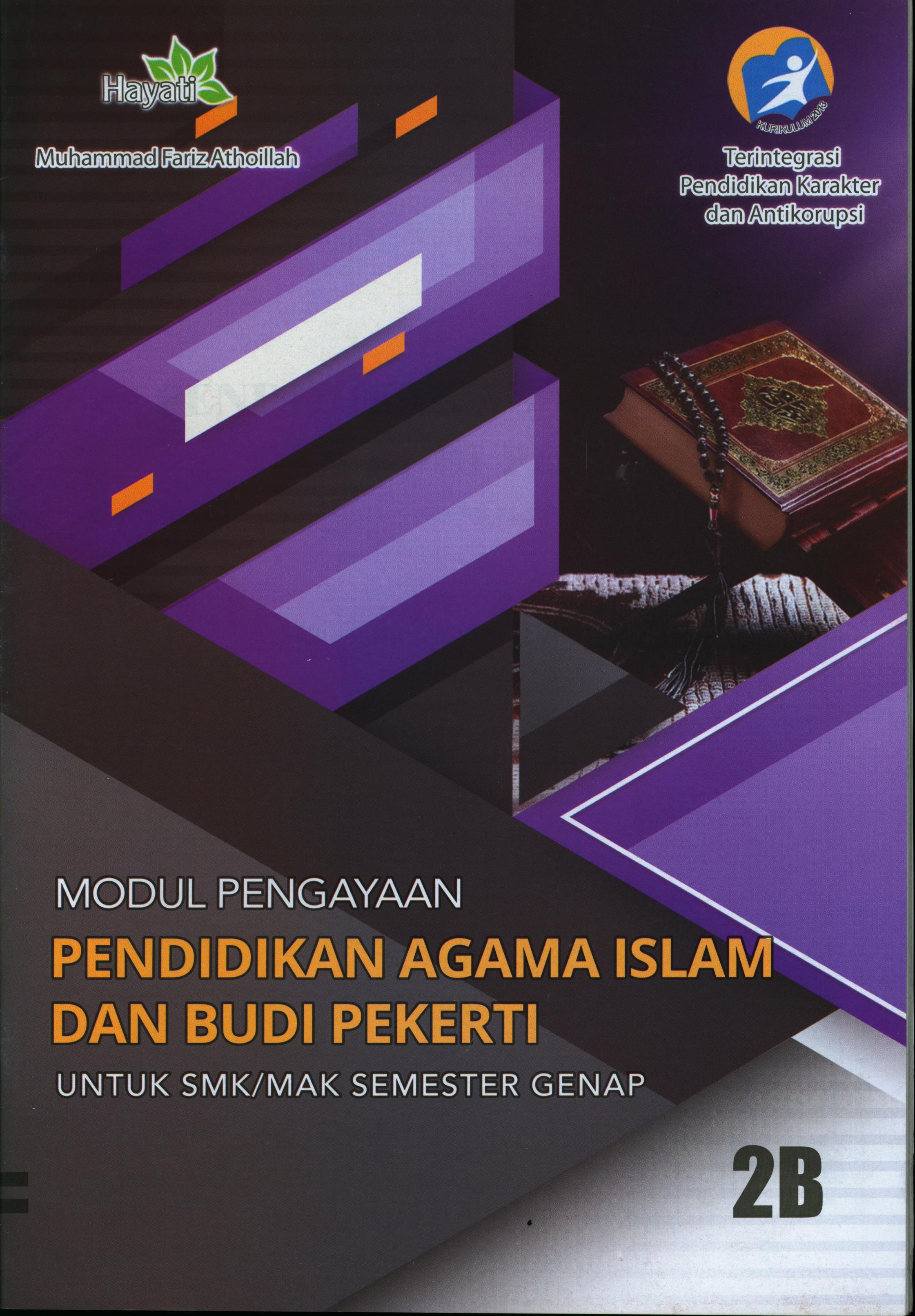 Jawaban Lks Bahasa Jawa Kelas 7 Kurikulum 2013 - Guru Ilmu ...