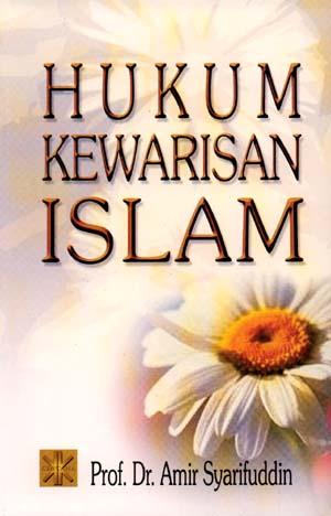 Buku Ushul Fiqh Amir Syarifuddin Pdf