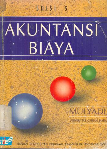 ((FULL)) Download Ebook Akuntansi Biaya Mulyadi ali3059c